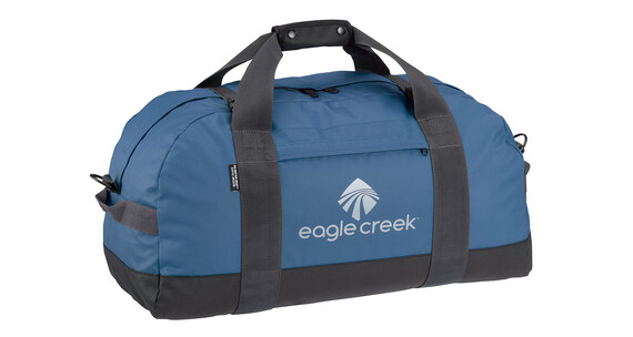 Eagle Creek No Matter What Duffel Medium slate blue